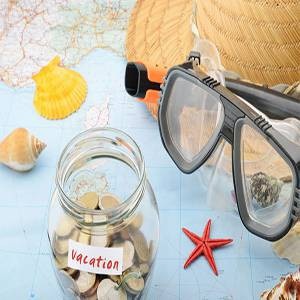 Tour du lịch Boracay siêu tiết kiệm chỉ với 10 triệu đồng