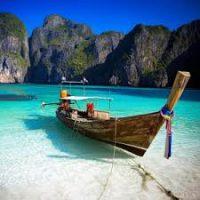 Lịch trình Tour du lịch đảo Boracay trong 4 ngày