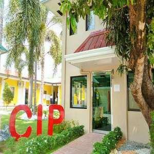 Trường Anh ngữ CIP tuyển nhân sự