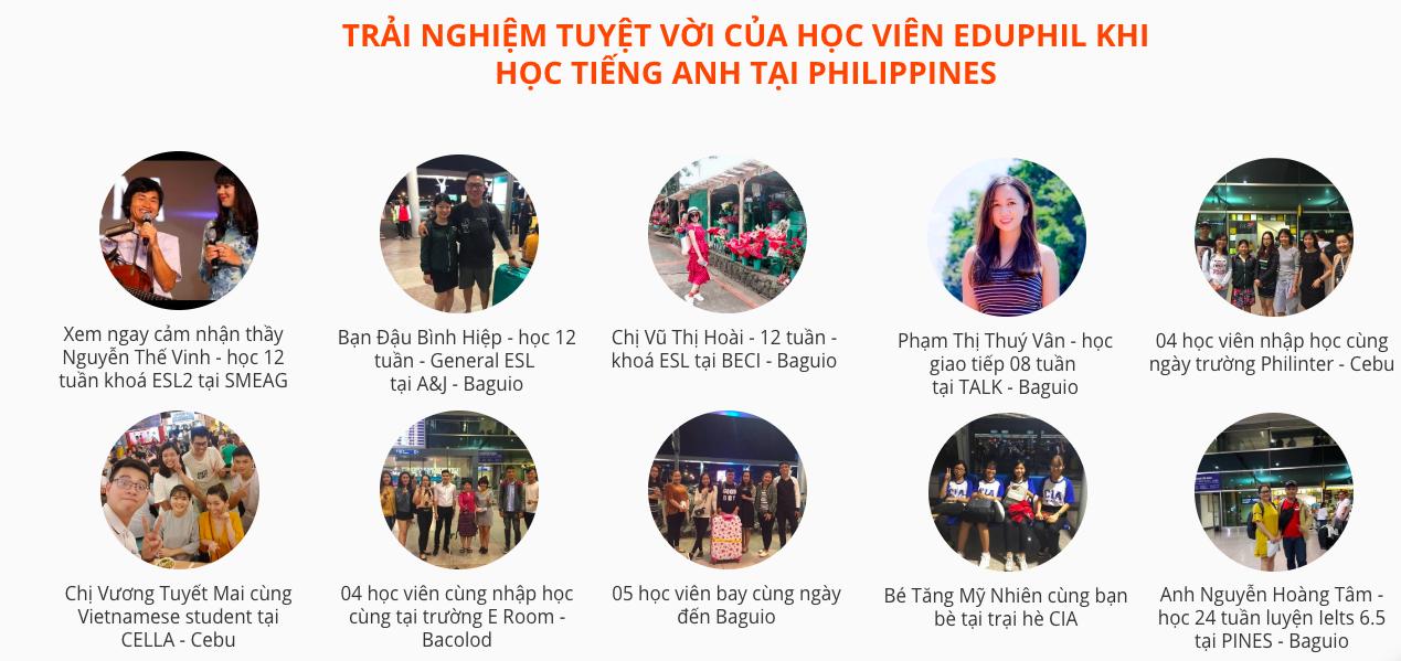 cam-nhan-hoc-vien-eduphil