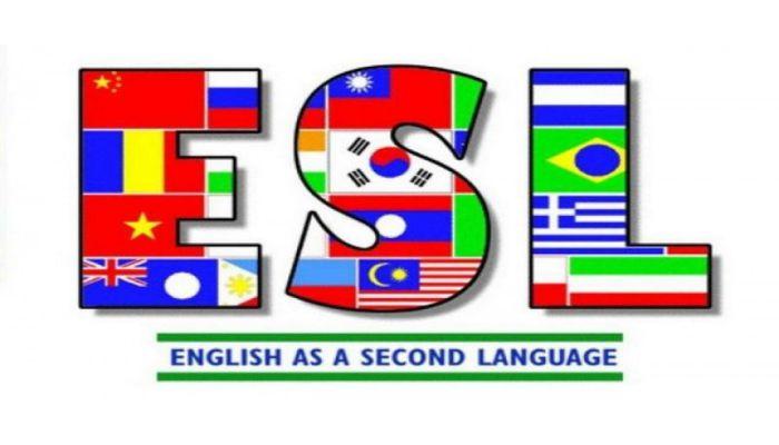 đi du học nhưng không biết tiếng Anh có được không