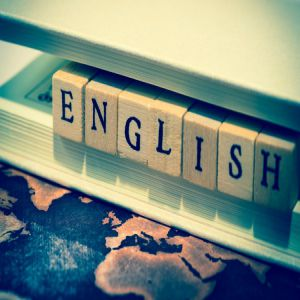 Có nên học Anh văn cấp tốc trước khi đi nước ngoài?