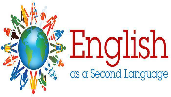 ESL A khóa học rẻ nhất tại Philippines
