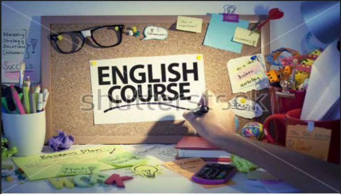 khóa học Anh văn cấp tốc đi nước ngoài