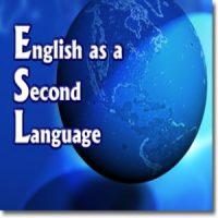Chứng chỉ ESL là gì?