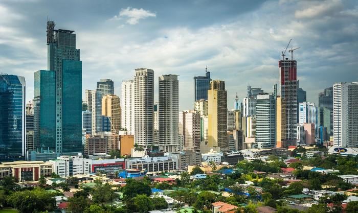 thanh-pho-ILOILO-Philippines