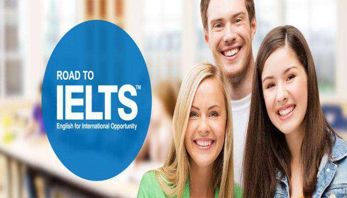 bí quyết học tiếng Anh IELTS cấp tốc