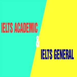 Thông tin về dạng đề thi IELTS