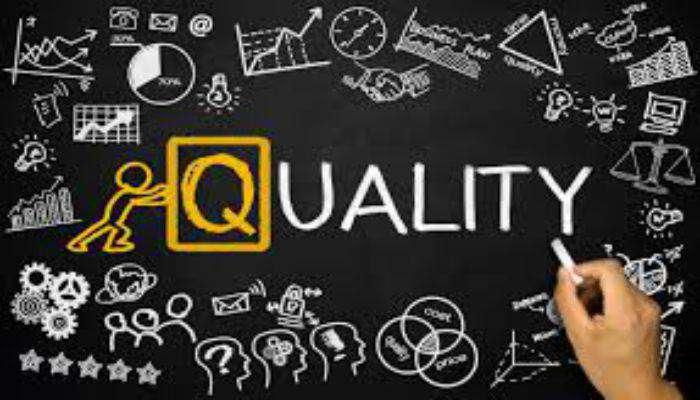 khóa IELTS đảm bảo chất lượng tại Philippines
