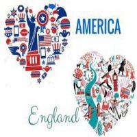 Nên học tiếng Anh giọng Anh hay Mỹ?