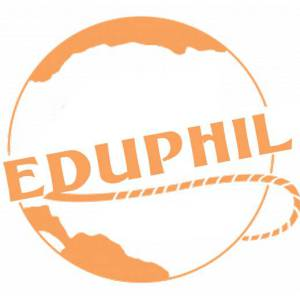 tư vấn du học philippines eduphil