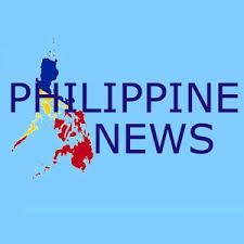 Ngày nghỉ lễ ở Philippines có được ăn ở tại trường không?