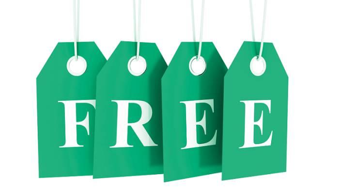 thế nào là học IELTS miễn phí