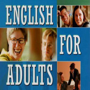 Học tiếng Anh cho người lớn tuổi ở đâu?