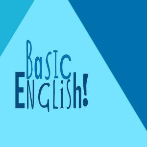 Học tiếng Anh cơ bản cấp tốc
