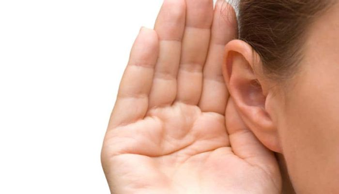 học tiếng Anh cấp tốc hiệu quả nhờ nghe nhiều