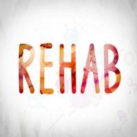 Review khóa REHAB của Beci giúp luyện phát âm chuẩn