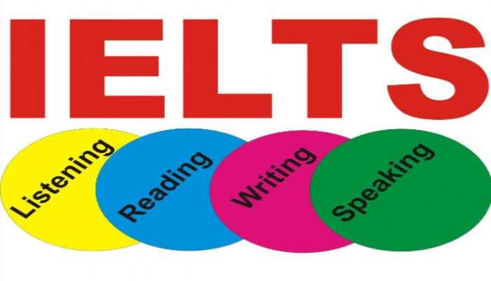 kinh nghiệm học tiếng Anh IELTS cấp tốc hiệu quả
