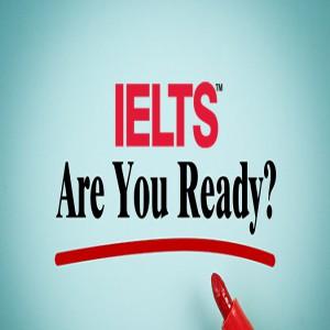 Khóa IELTS đảm bảo tiết kiệm chi  phí