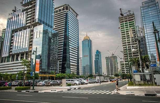 thời tiết Manila Philippines mùa nào tốt