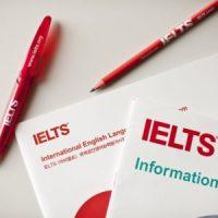 Nên luyện thi IELTS cấp tốc ở đâu