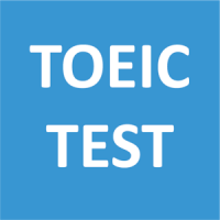 Nội quy thi TOEIC