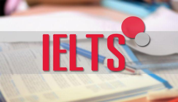 luyện thi IELTS cấp tốc 6.5 tại Philippines