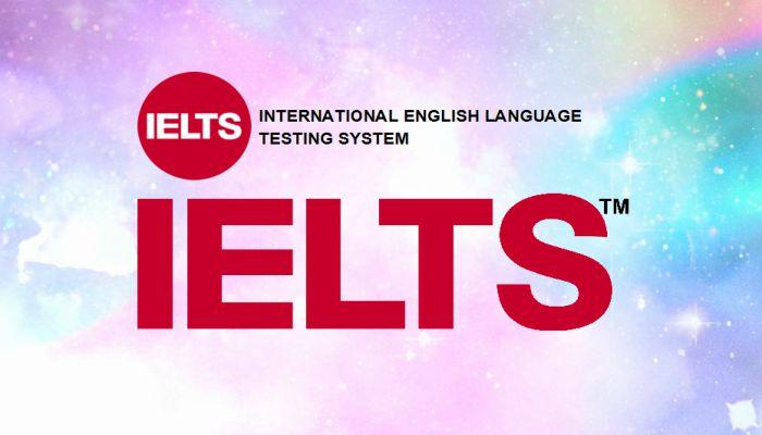 học IELTS miễn phí đến khi đạt 4.0 tại A&J