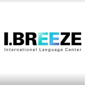 Trường Anh ngữ BOC (I BREEZE) – Xứng danh là Best of Cebu