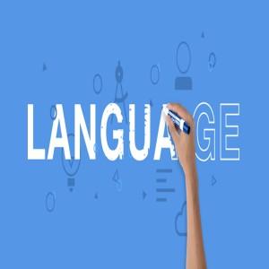 Philippines ngôn ngữ chính thức tiếng Filipino?