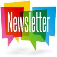 Bản tin tháng 10 của trường C2 UBEC