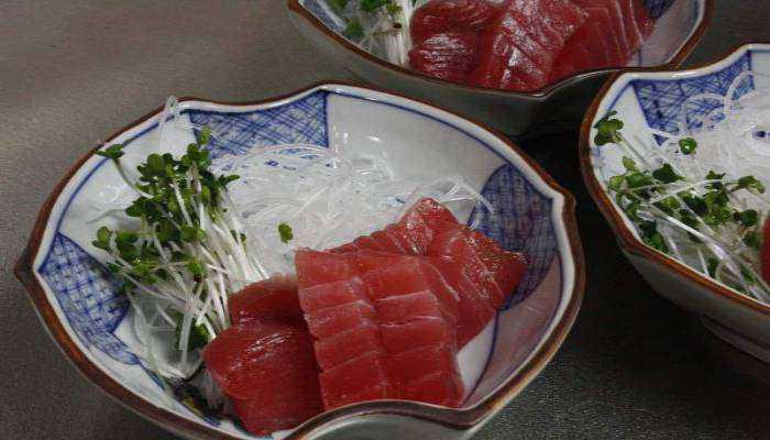 Khám phá ẩm thực Philippines với cá ngừ đại dương