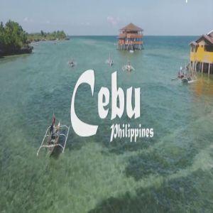 Học tiếng Anh ở Cebu Philippines