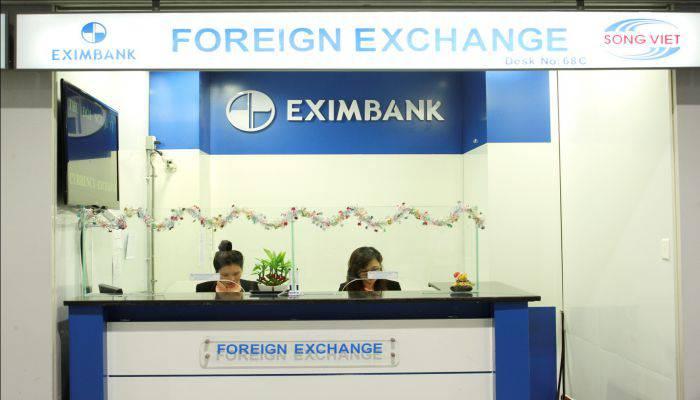 có nên đổi tiền Philippines ở Việt Nam không