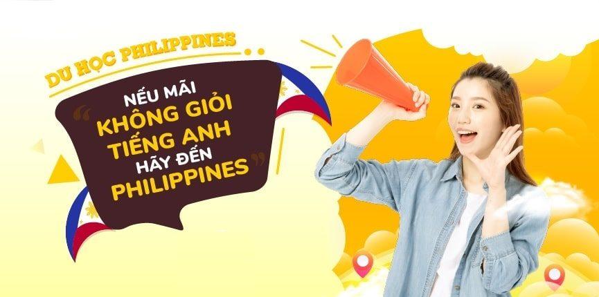 du học philippines eduphil