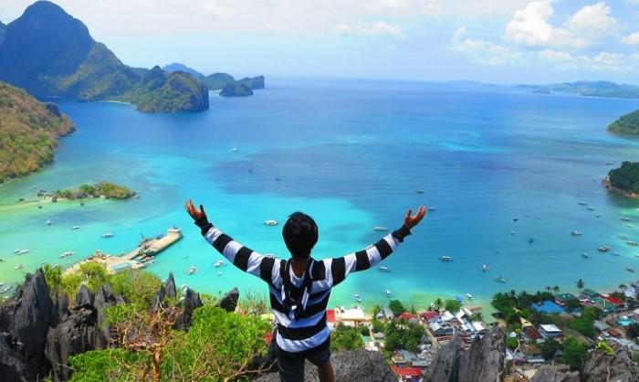 du lịch philippines eduphil