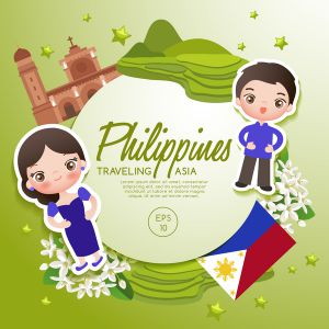 du lich Philippines co can visa khong