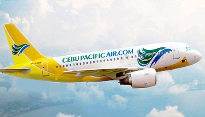 dự tính thời gian bay từ Việt Nam sang Philippines