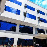 02 + thay đổi chương trình đào tạo của 2 campus tại trường Pines