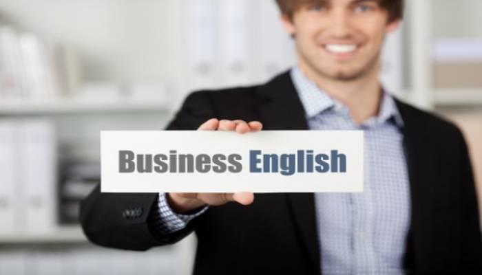 tự luyện nghe tiếng Anh thương mại như thế nào