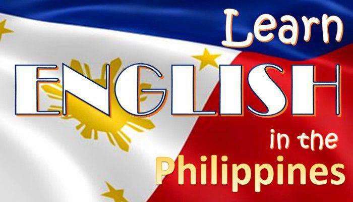 du học Philippines từ 1 đến 3 tuần có hiệu quả không