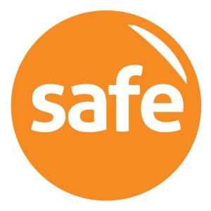 Học tiếng Anh ở Philippines vùng nào an toàn nhất