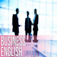 Khóa học Business English tại trường ZA English