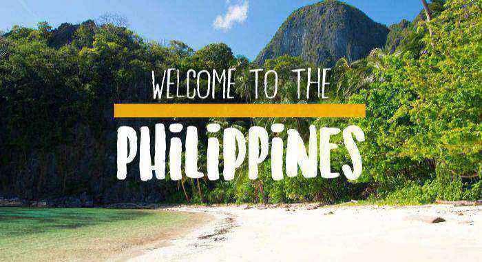 nên học tiếng Anh tại Philippines vùng nào an toàn nhất