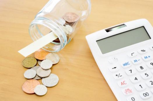 Lệ phí thi TOEIC bao nhiêu tiền?