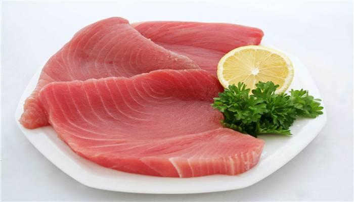 thời tiết Philippines tháng 12 ăn món cá ngừ đại dương
