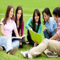 Tìm hiểu về môi trường học tiếng Anh của Philippines