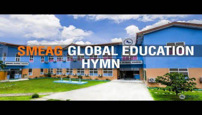 smeag global school đào tạo khóa lớp 10 du học Philippines