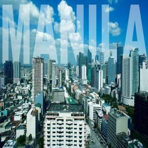 Thủ đô của Philippines
