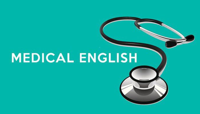 du học tiếng Anh tại Philippines chuyên ngành điều dưỡng